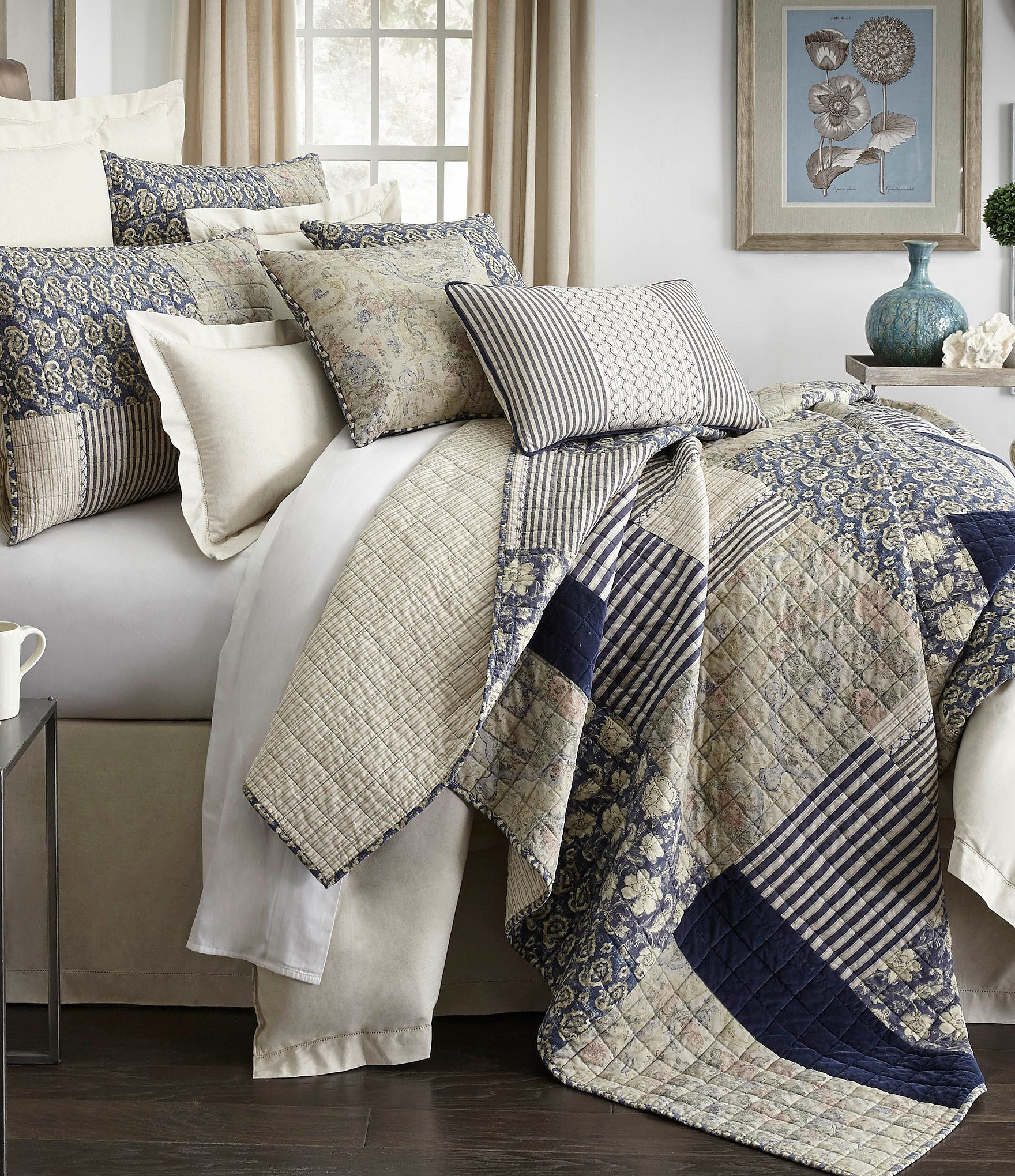 Dillards Bedding Collections | Quilts & Comforters | Buyer Select : dillards quilts - Adamdwight.com