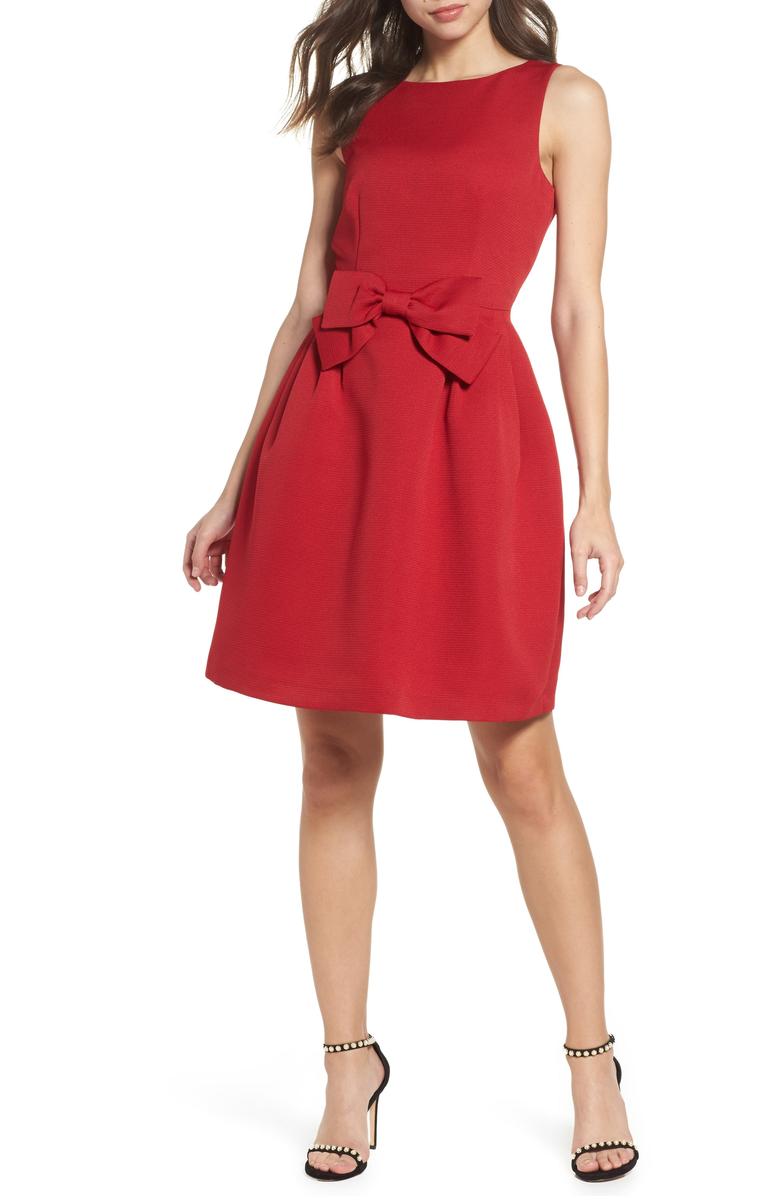 3692b4d0ff3a Holiday Party Dress Guide   Visions of Vogue