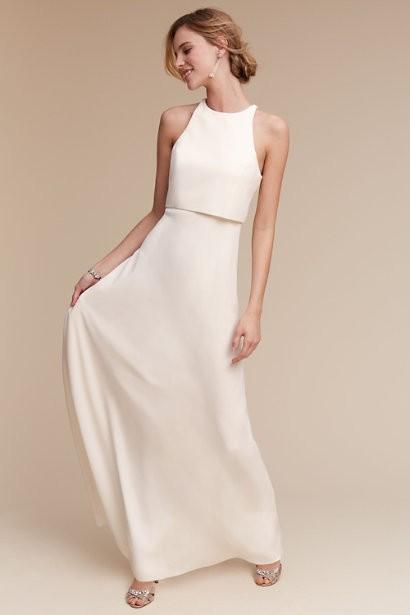 The budget savvy bride wedding dresses under 200 junglespirit Gallery