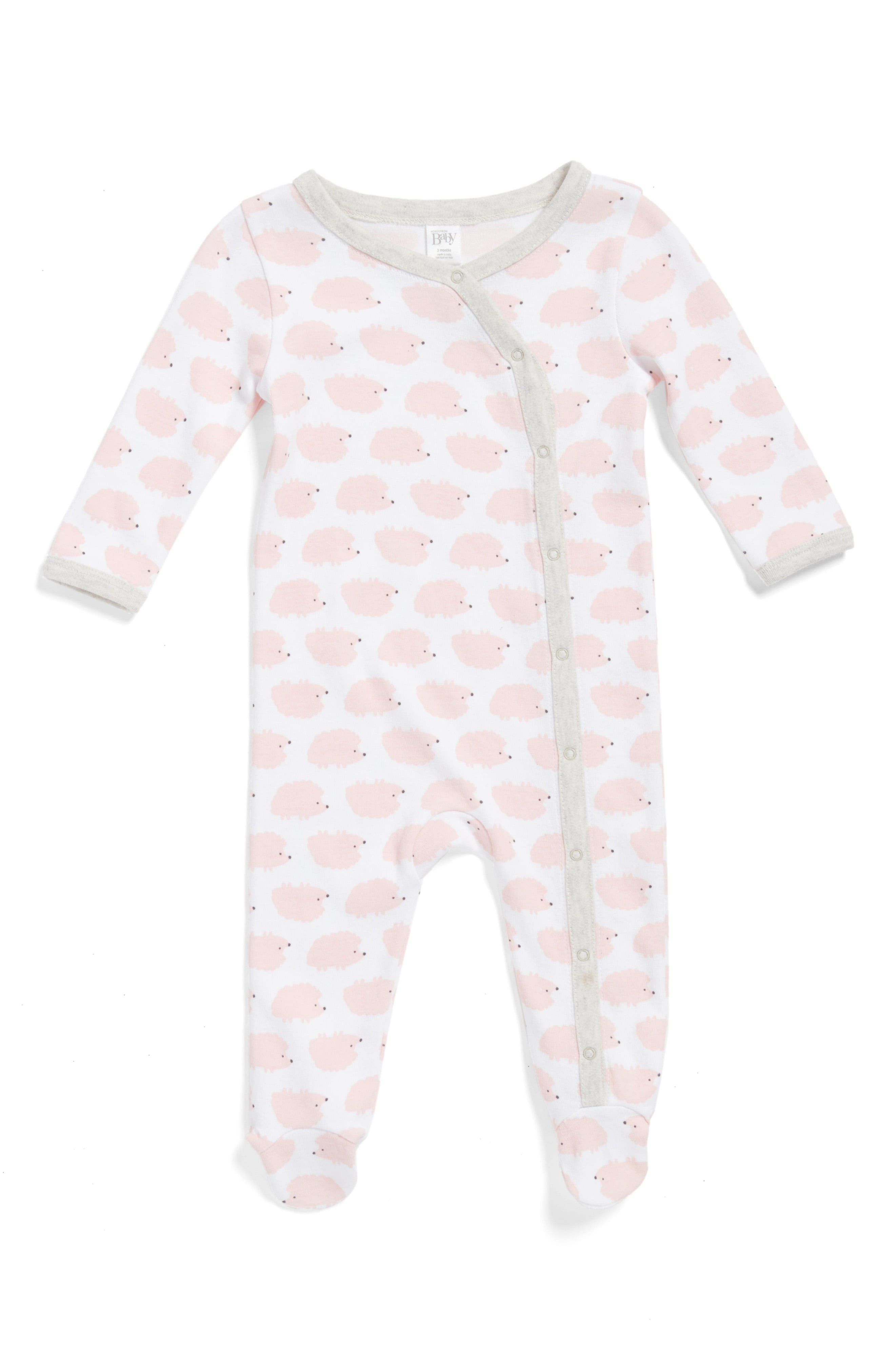d6c35ff1460 Black Friday Baby Deals 2017  Nordstrom Baby Markdowns