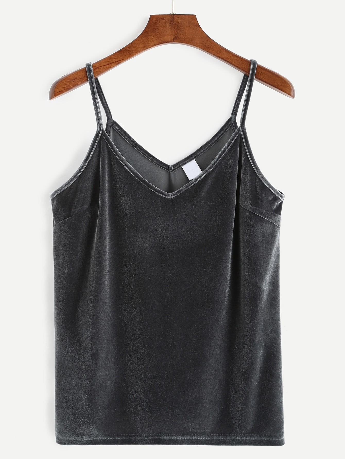 81eb96a8f2 Shein Review - my experience with choosing clothes on shein.com