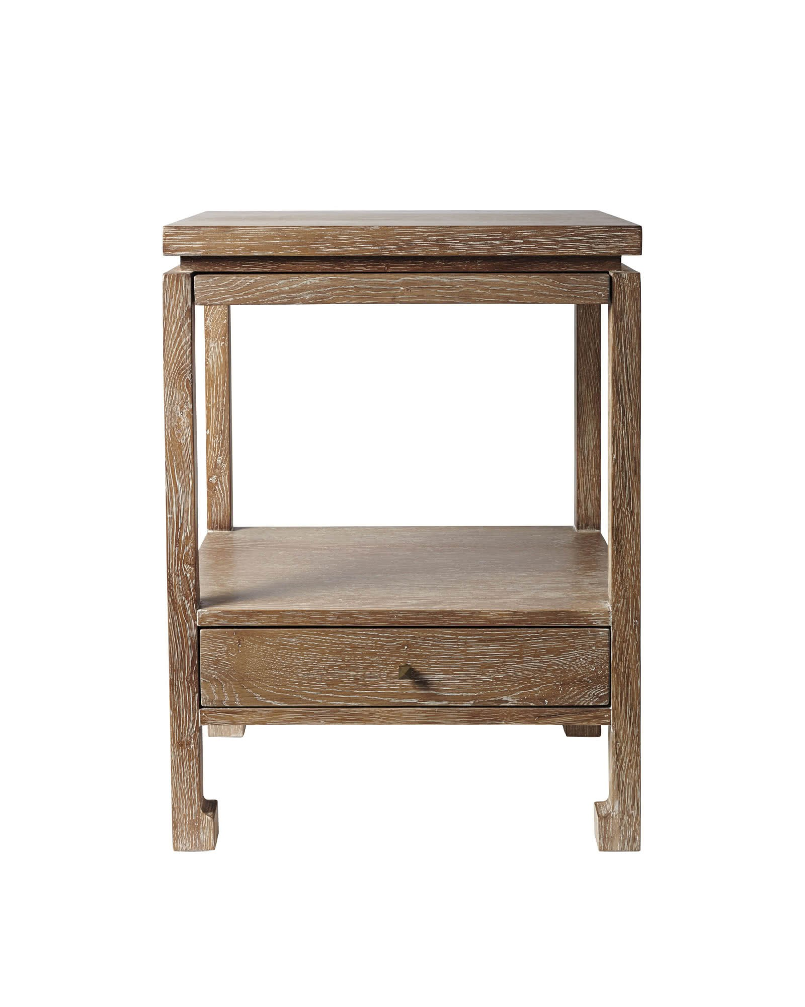 Side occasional lamp accent end tables whats the difference a rectangular table to be at least 14 in width for a lamp that i have done but i would not do a lamp shade larger than 14 at its widest point geotapseo Choice Image