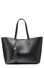 c7ecab802b26c1 Splurge vs. Steal: Designer Handbag Dupes