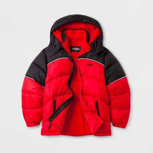 0bbed3908363 Extra 30% off Kids  Clothing   Outerwear + FREE Shipping