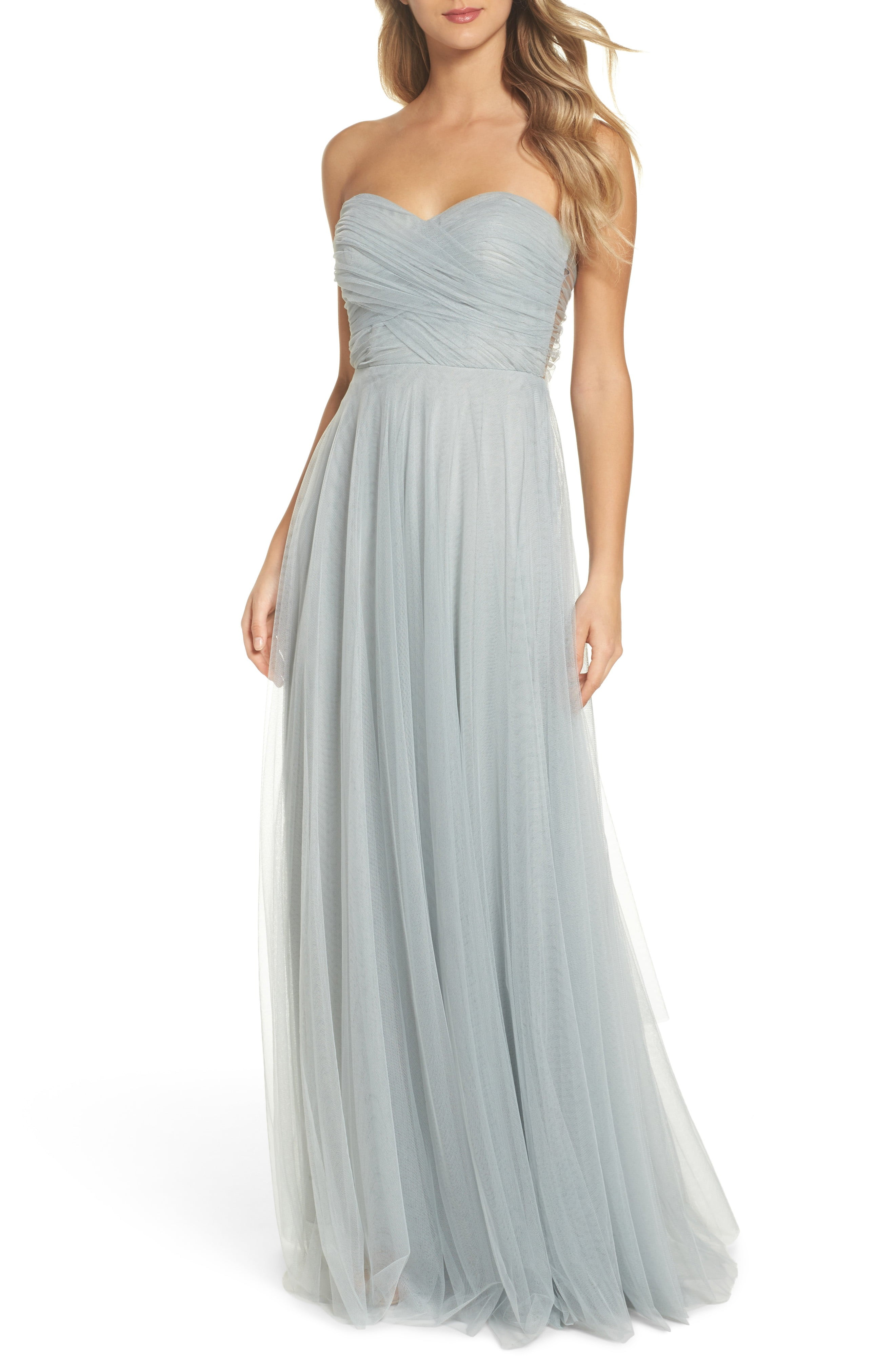 Mint mismatched bridesmaid dresses each of the lines im showing have many dress options beyond what is shown here so that you can really customize the silhouettes ombrellifo Choice Image
