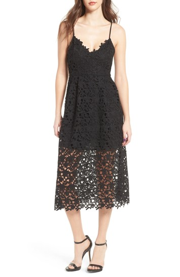 c1665826db Shop more similar dresses and accessories perfect for any formal occasion  this winter