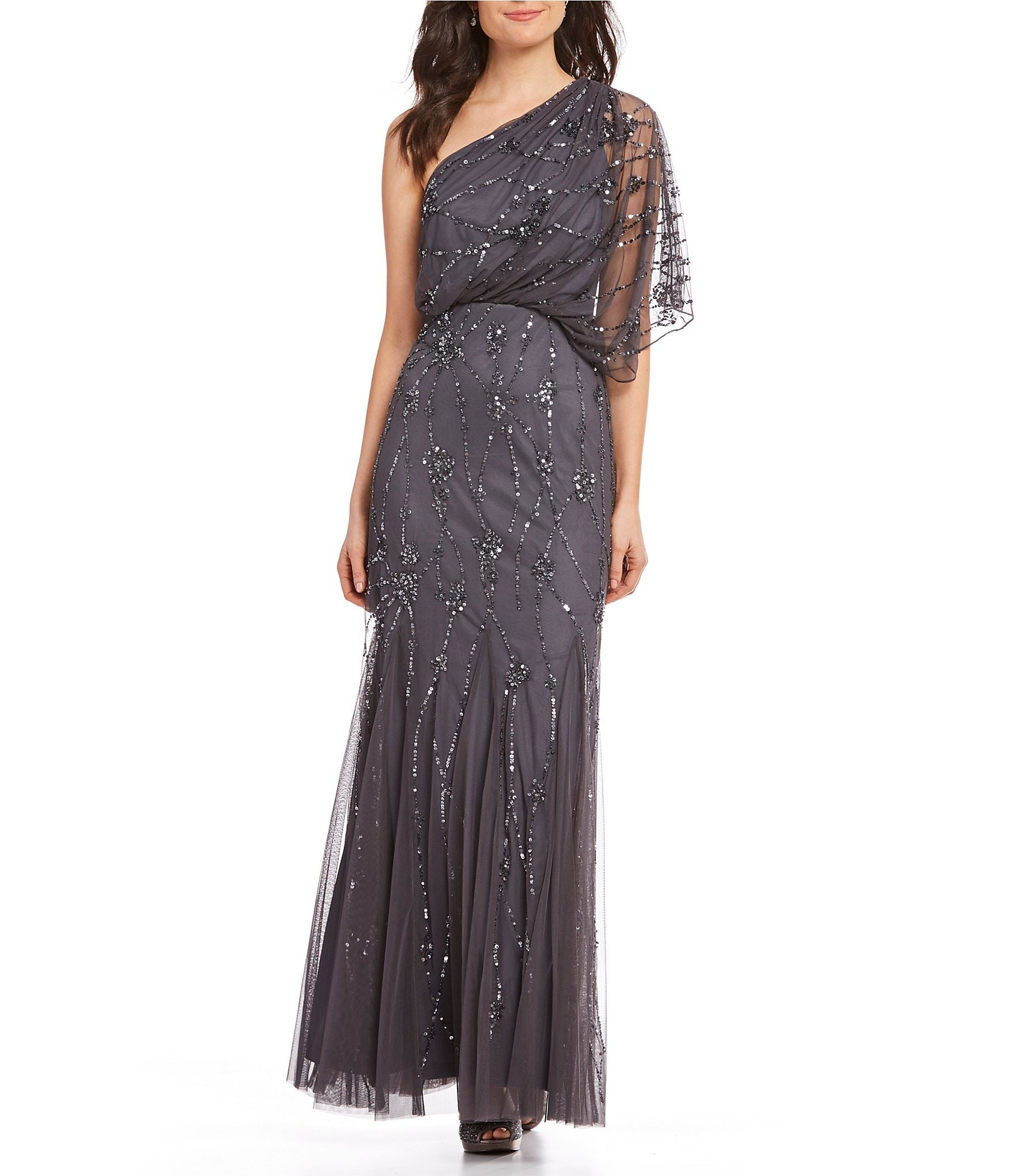Mother of the bride or groom dresses see more sequined and beaded mother of the bride dresses ombrellifo Image collections