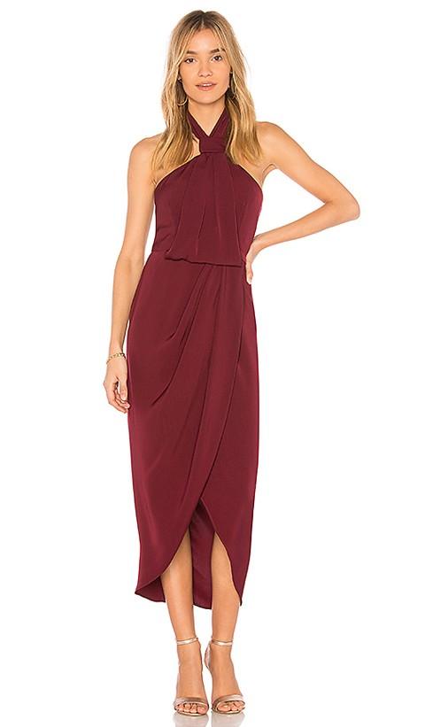 19e906eb37a0 Beautiful Maxi Dresses to Wear to a Wedding