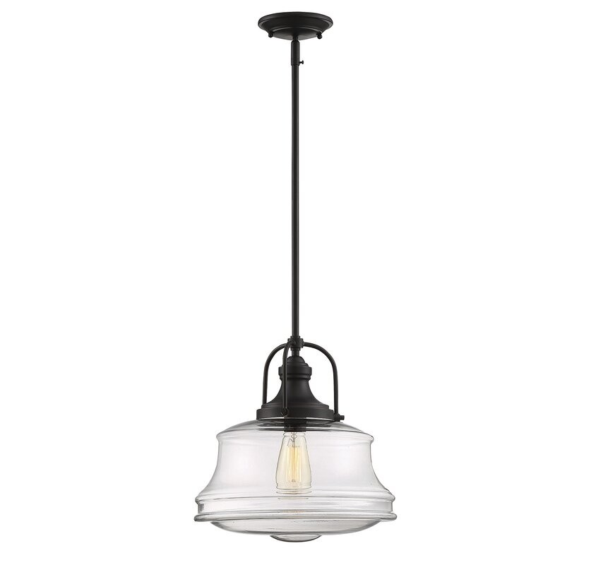 Where to buy schoolhouse pendant lights christinas adventures like this post share with others save for later by pinning here mozeypictures Images