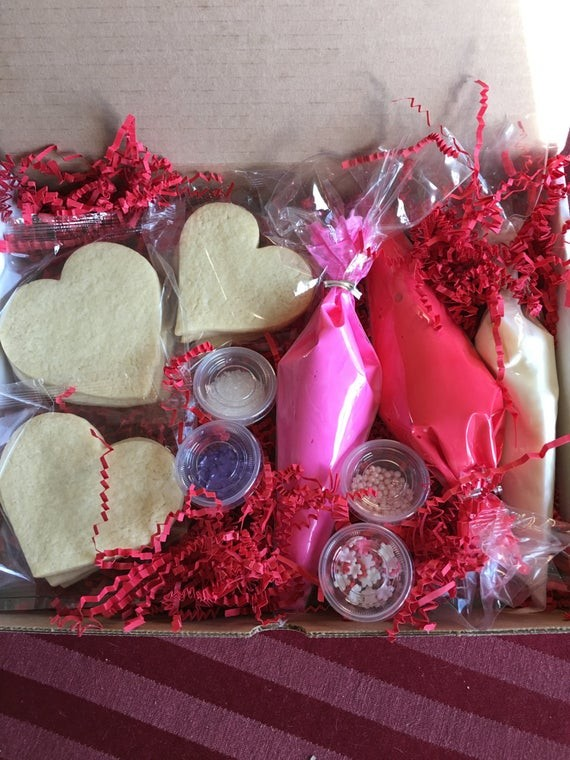 Cute valentines day gifts for children negle Gallery