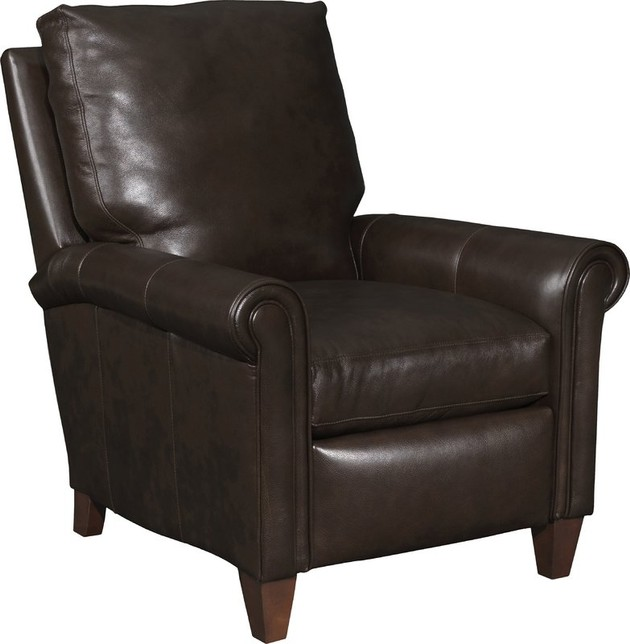 life is over he needs a hideous recliner chair laurel home