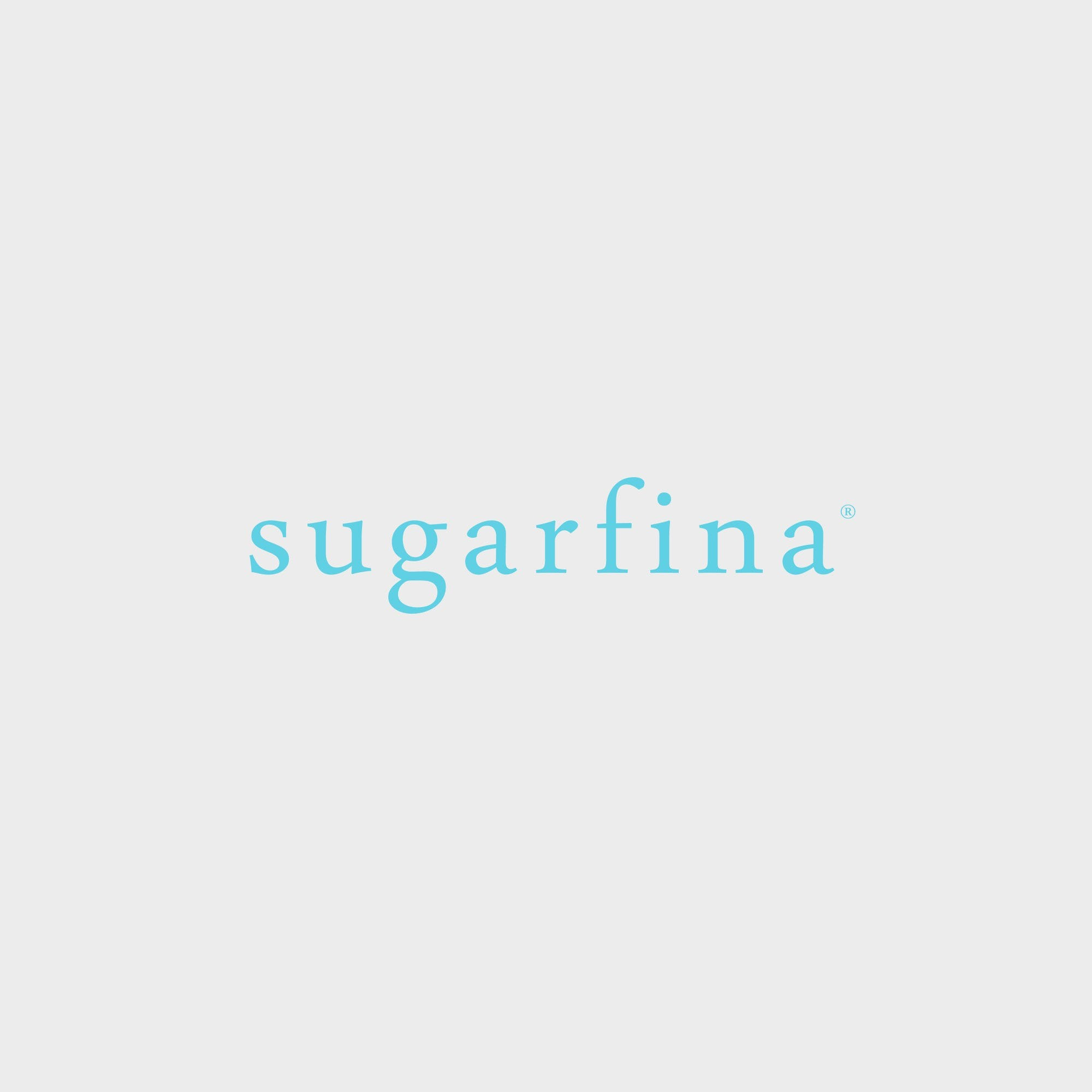 This Sugarfina Gift Set Would Be The Perfect Engagement Present