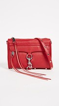 645e0e5f0c83 My Favorite Bags For Every Occasion This Season