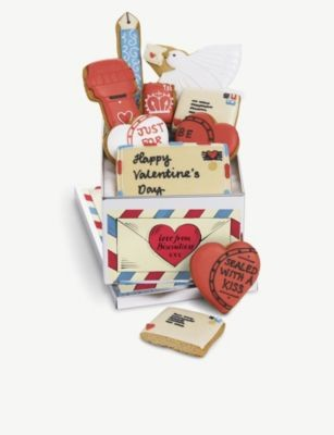 Valentines Gift Guides for Her and Him - Notes From A Stylist
