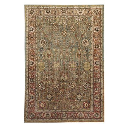 beautiful area mount style rugs affordable gray salem farmhouse alcott hill light rug