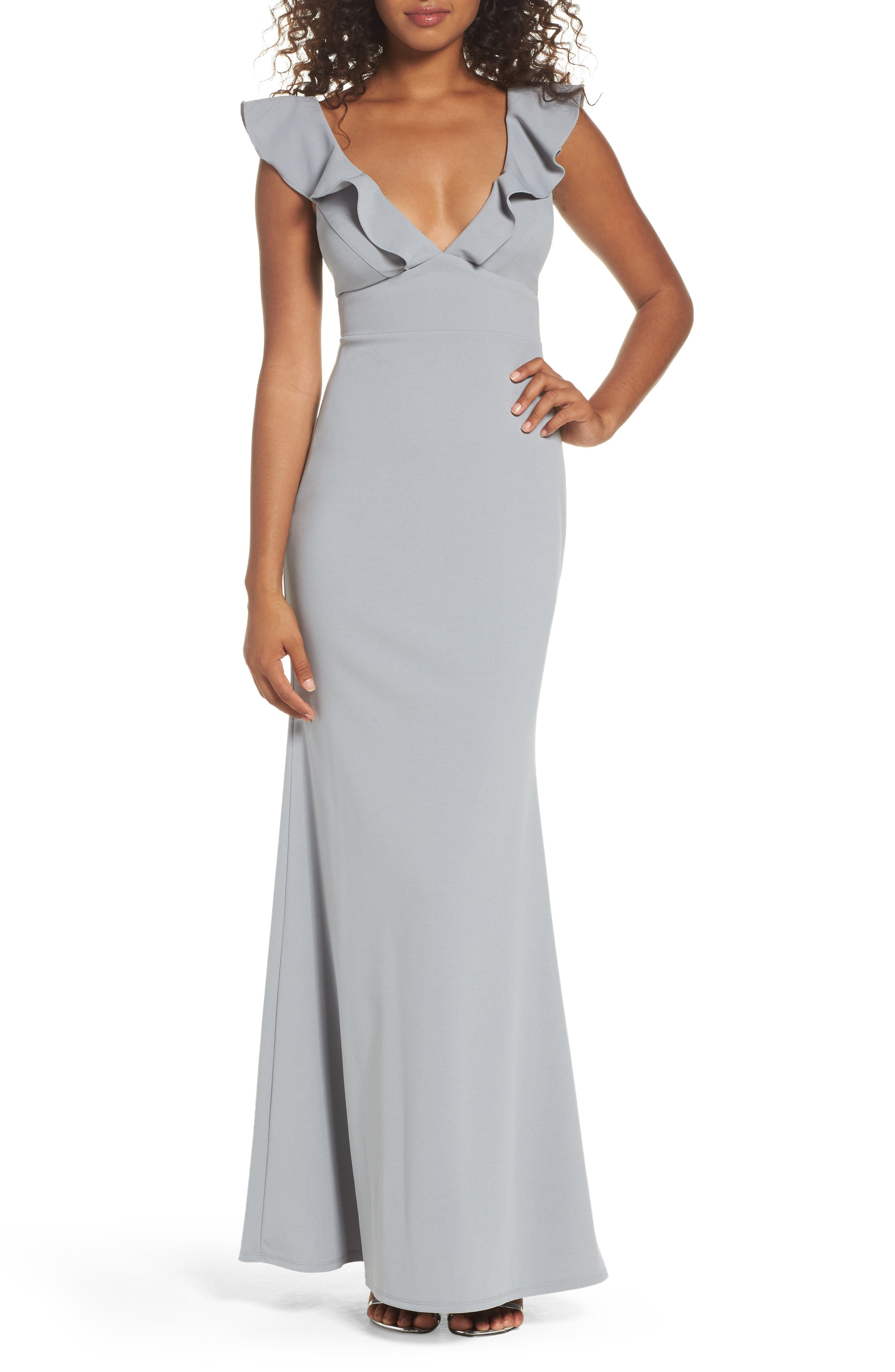 Cute and affordable bridesmaid dresses nordstrom ombrellifo Image collections