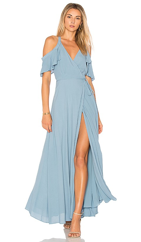 Wedding Guest Dresses for June and July Weddings | Dress for the Wedding