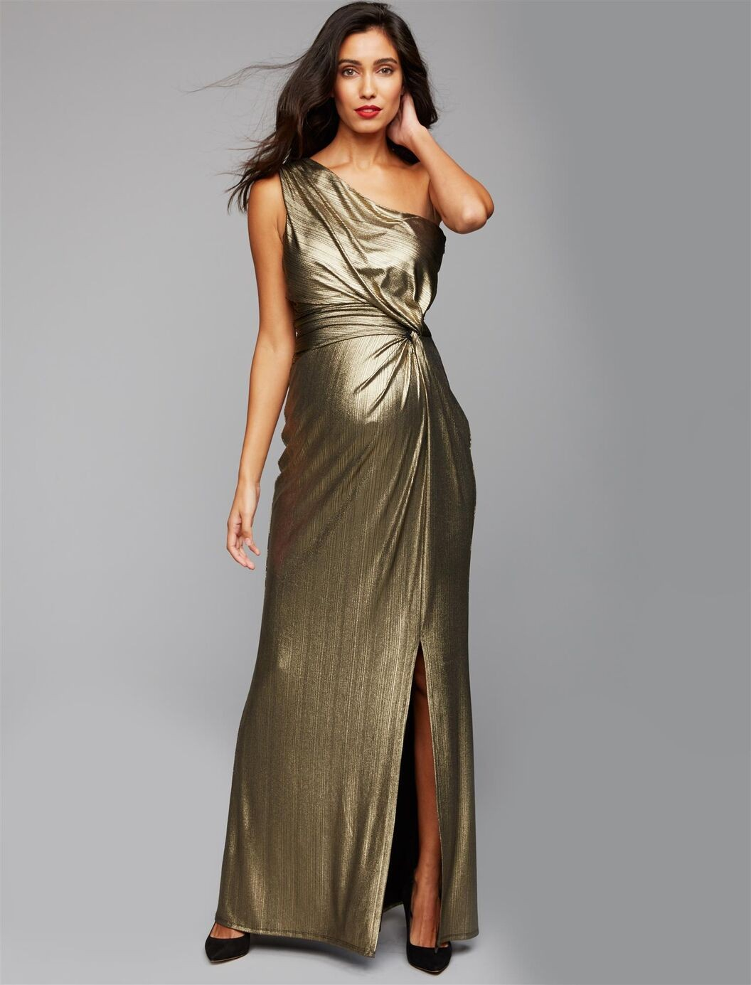 Maternity dress for a wedding guest fashionable maternity dress for a wedding ombrellifo Images