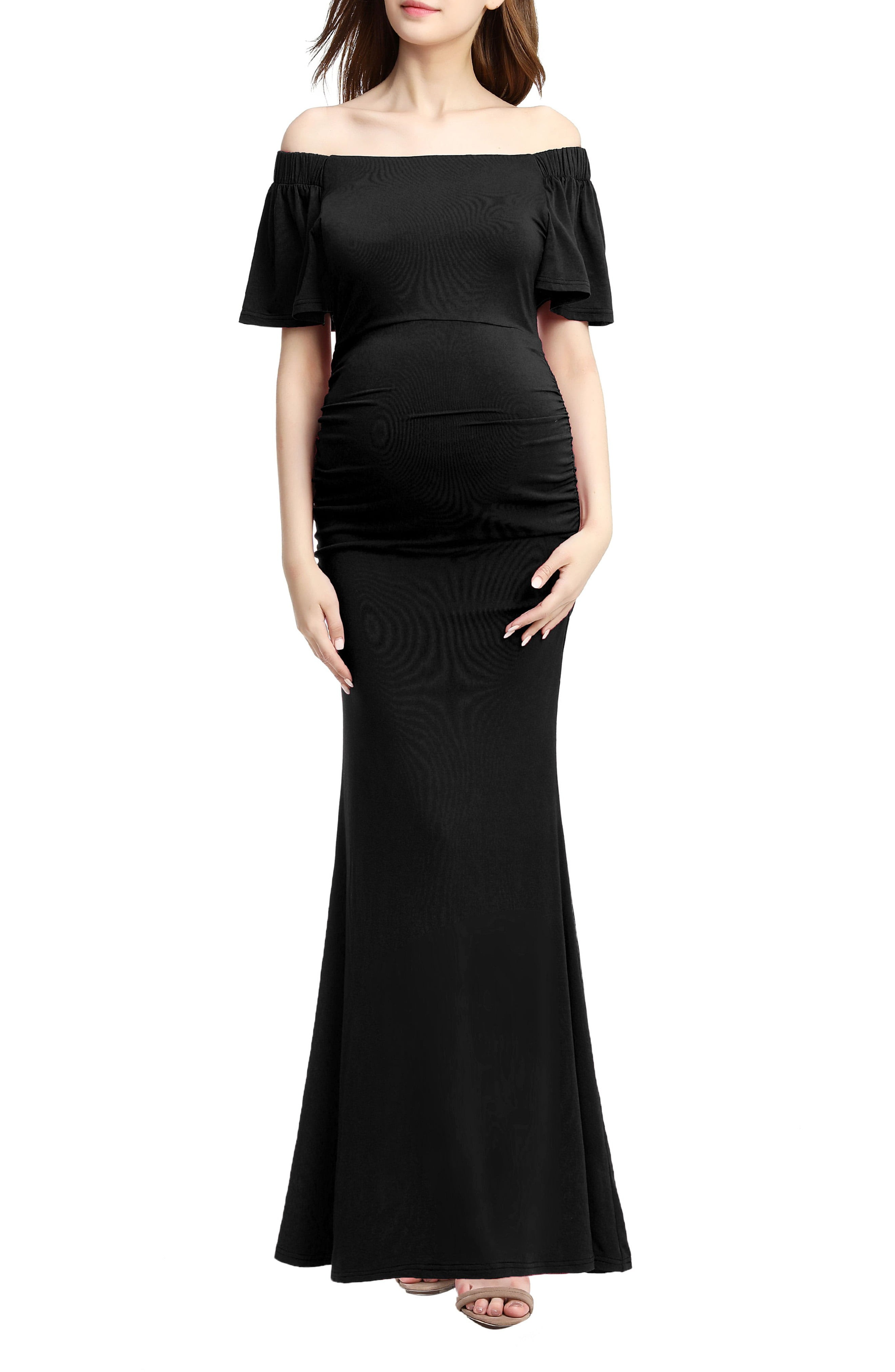 Maternity dress for a wedding guest fashionable maternity dress for a wedding ombrellifo Choice Image