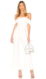 ed12e80db54 White Jumpsuits Under  250 — Everyday Pursuits