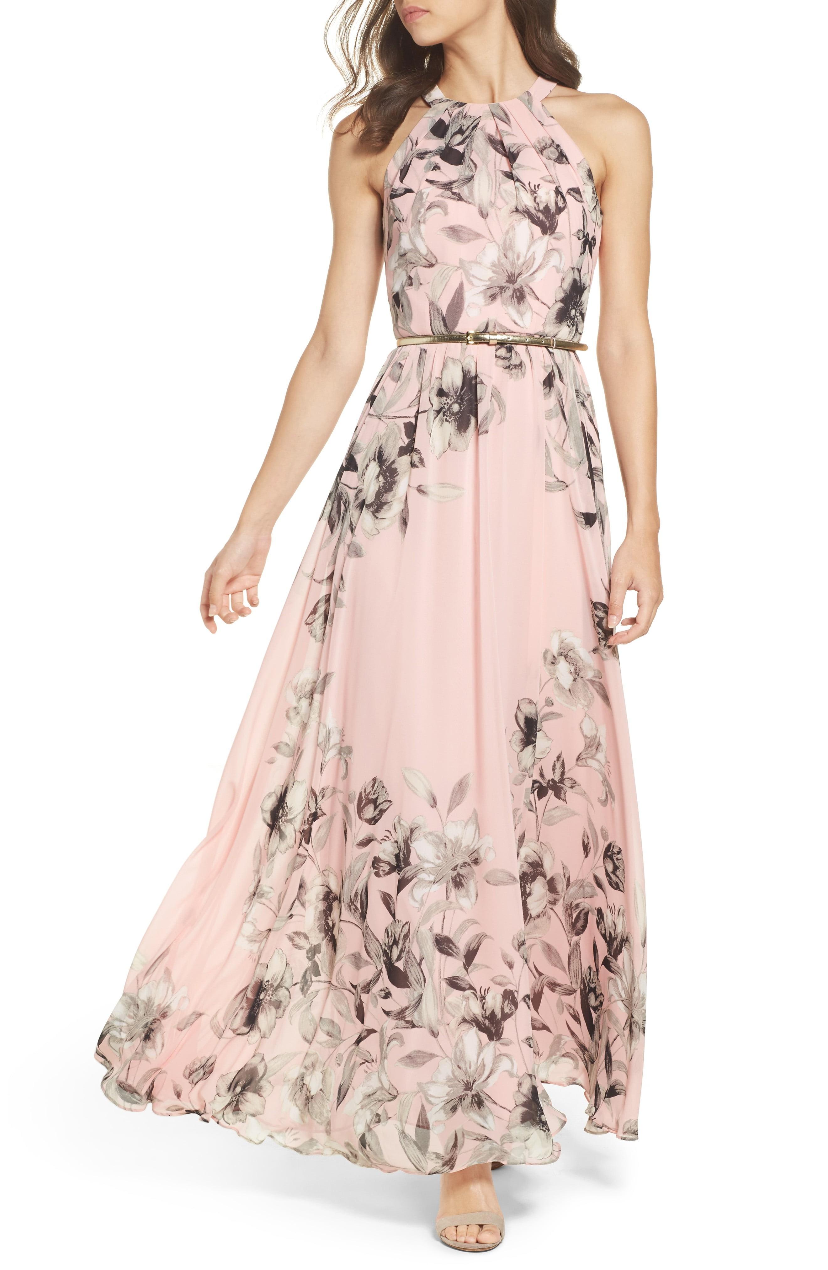 Beach Wedding Guest Dresses | What to Wear to a Beach Wedding