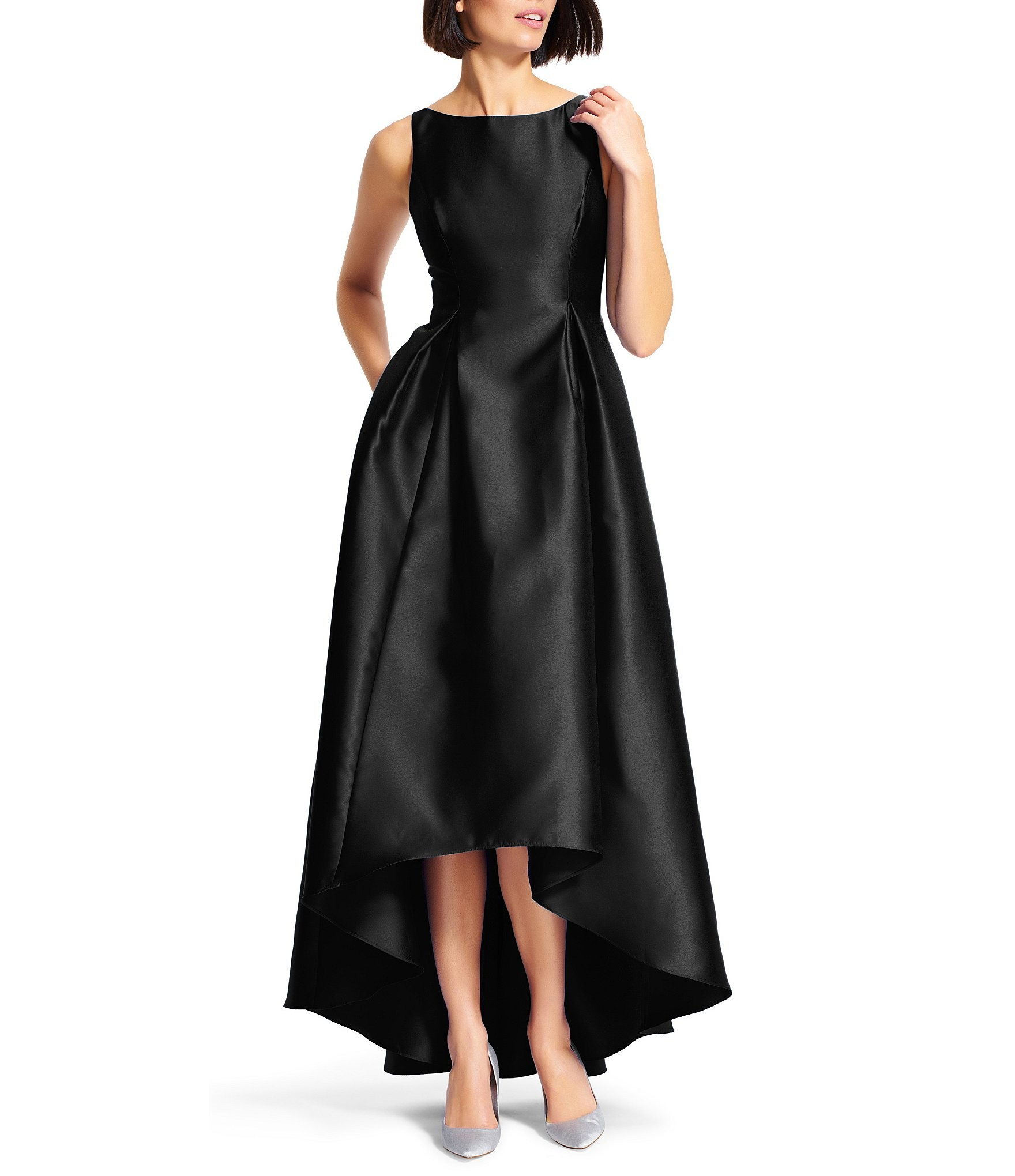 Formal gowns and dresses for black tie weddings check out dressy casual or semi formal dresses ombrellifo Choice Image