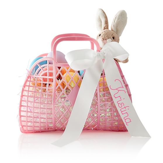 Easter goodies do say give babies love touch and feel books negle Choice Image