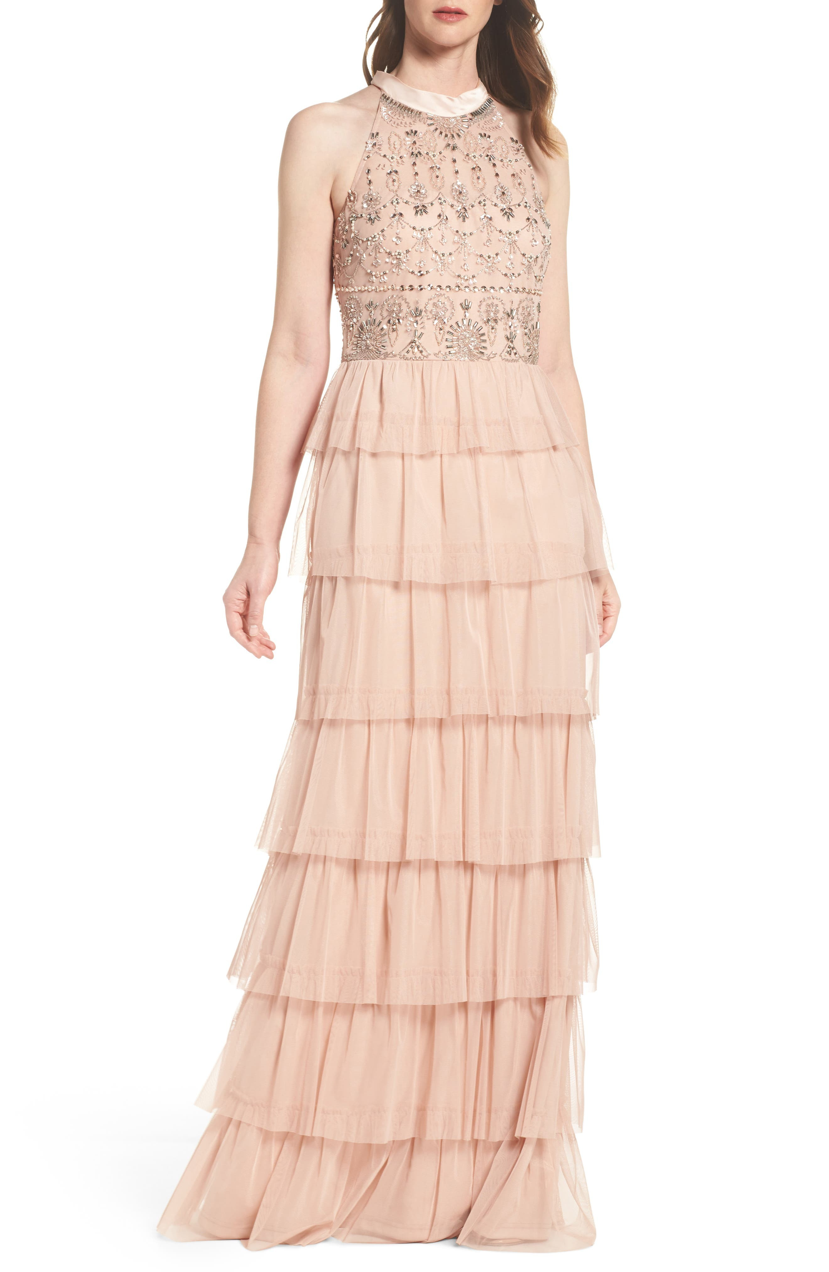 Wedding guest dresses for spring weddings ombrellifo Image collections