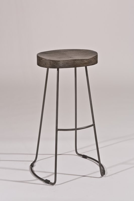 20+ Farmhouse Bar Stools That Will Make Your Kitchen Beautiful