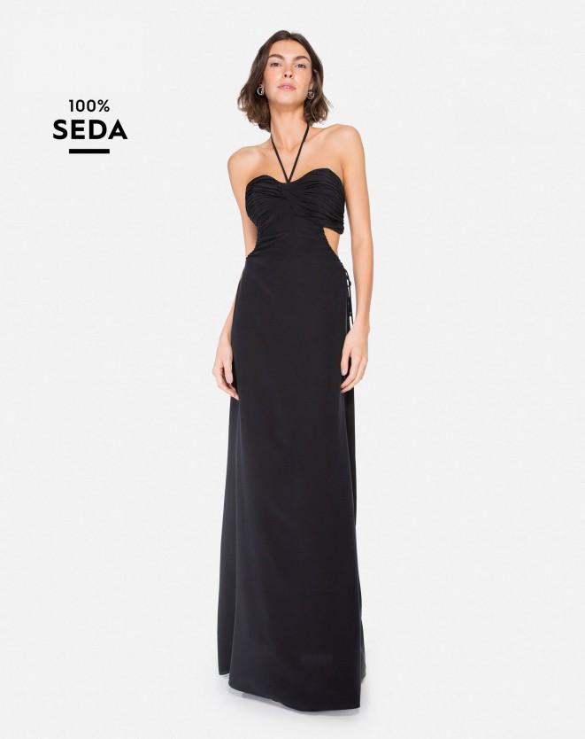 2c0ed61d0 6 combinações modernas para vestidos de madrinhas de casamento