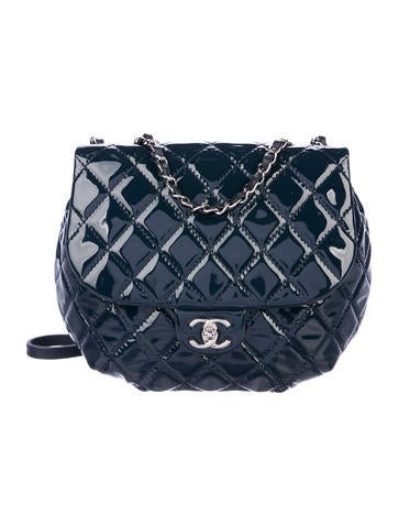 5641d40c0a6427 Vintage Chanel Bags: The best places to buy and sell authentic ...