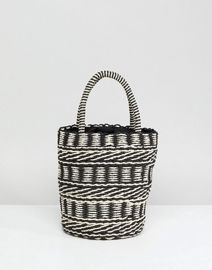 852f19ae0092 All The Straw Bags You Could Ever Want Or Need - The Mom Edit