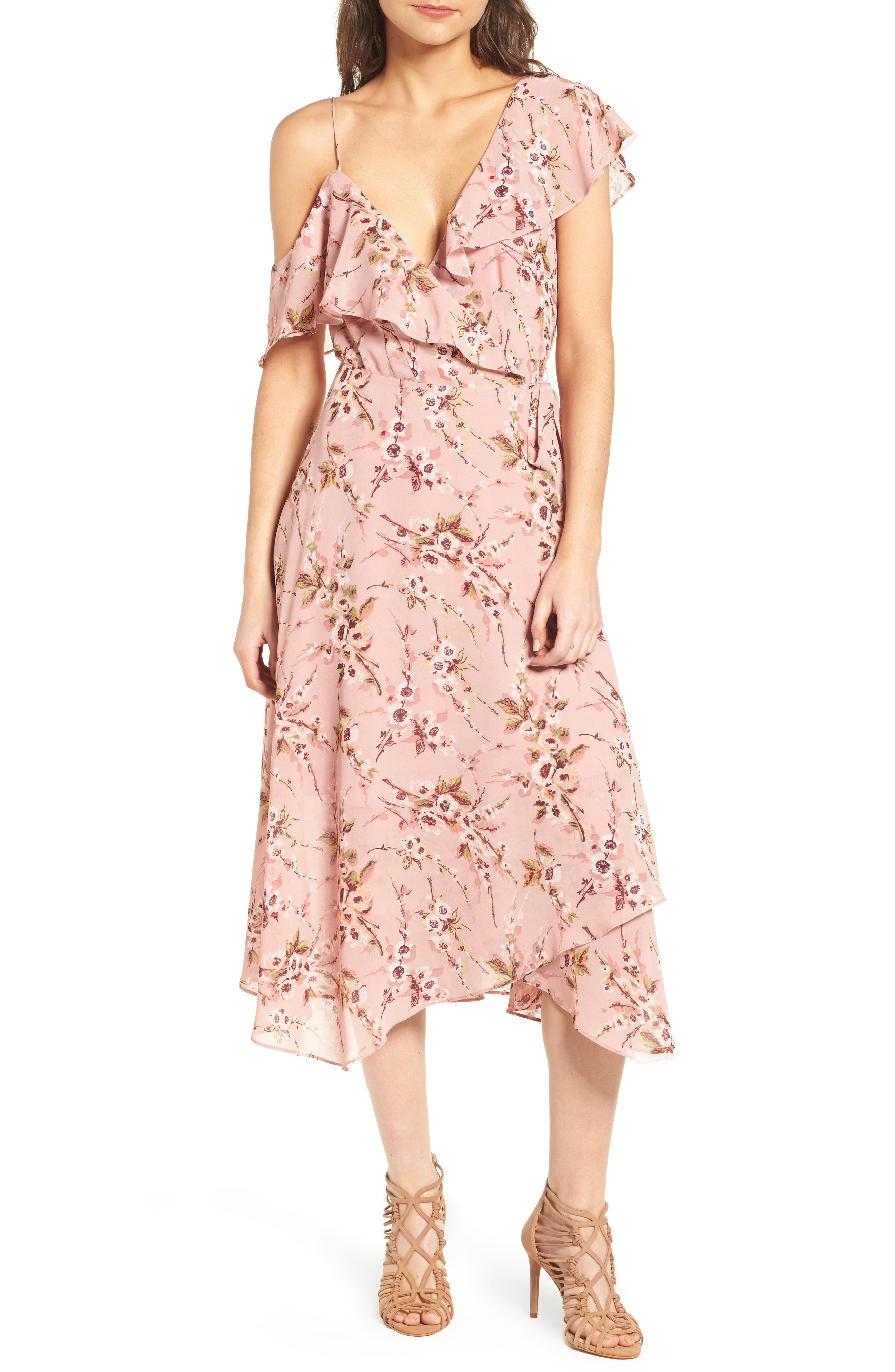 Vistoso Best Wedding Dress For Your Body Type Ideas Ornamento ...