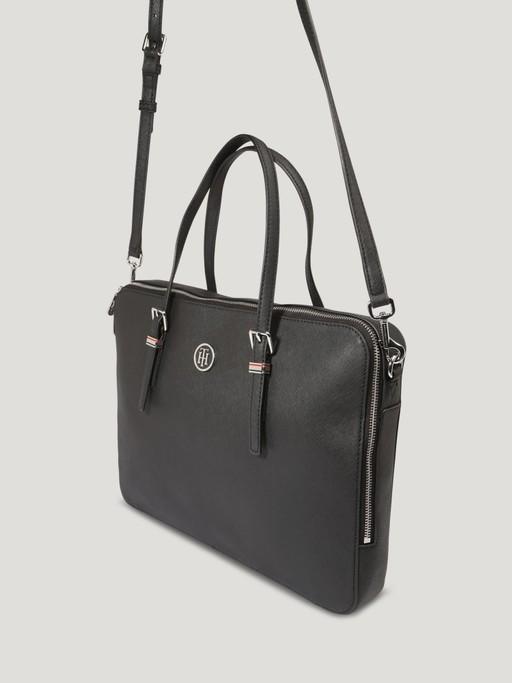 ccb0f671172da Welche Tasche fürs Büro  30 schöne Office-Taschen auf einen Blick!