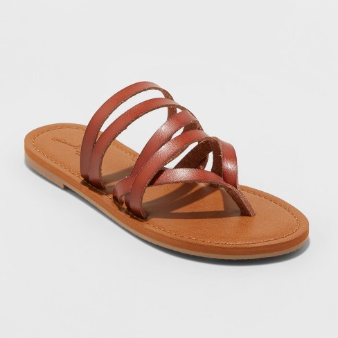 872aa92eb433 Women s Sandals  12 + Buy One