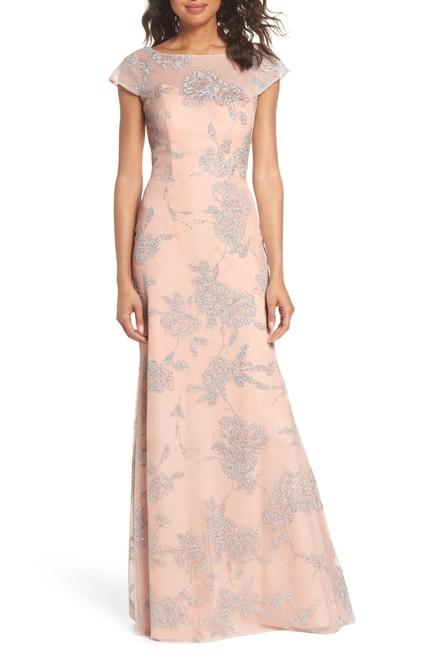 Cherry Blossom Wedding Ideas and Inspiration | Dress for the Wedding