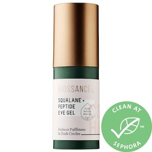 Best Eye Creams Beauty Style Visions Of Vogue