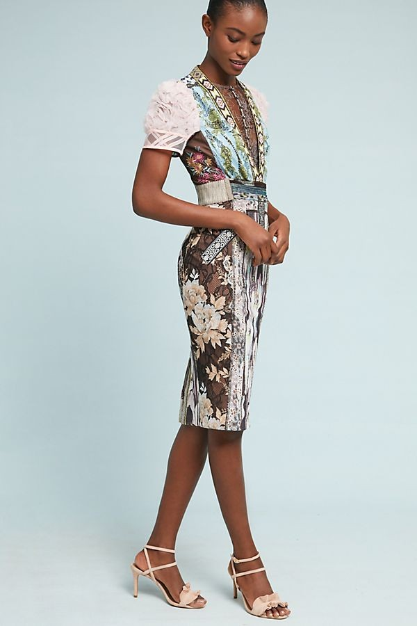 10 Perfect, Wedding Guest Dresses - Have Clothes, Will TravelHave ...