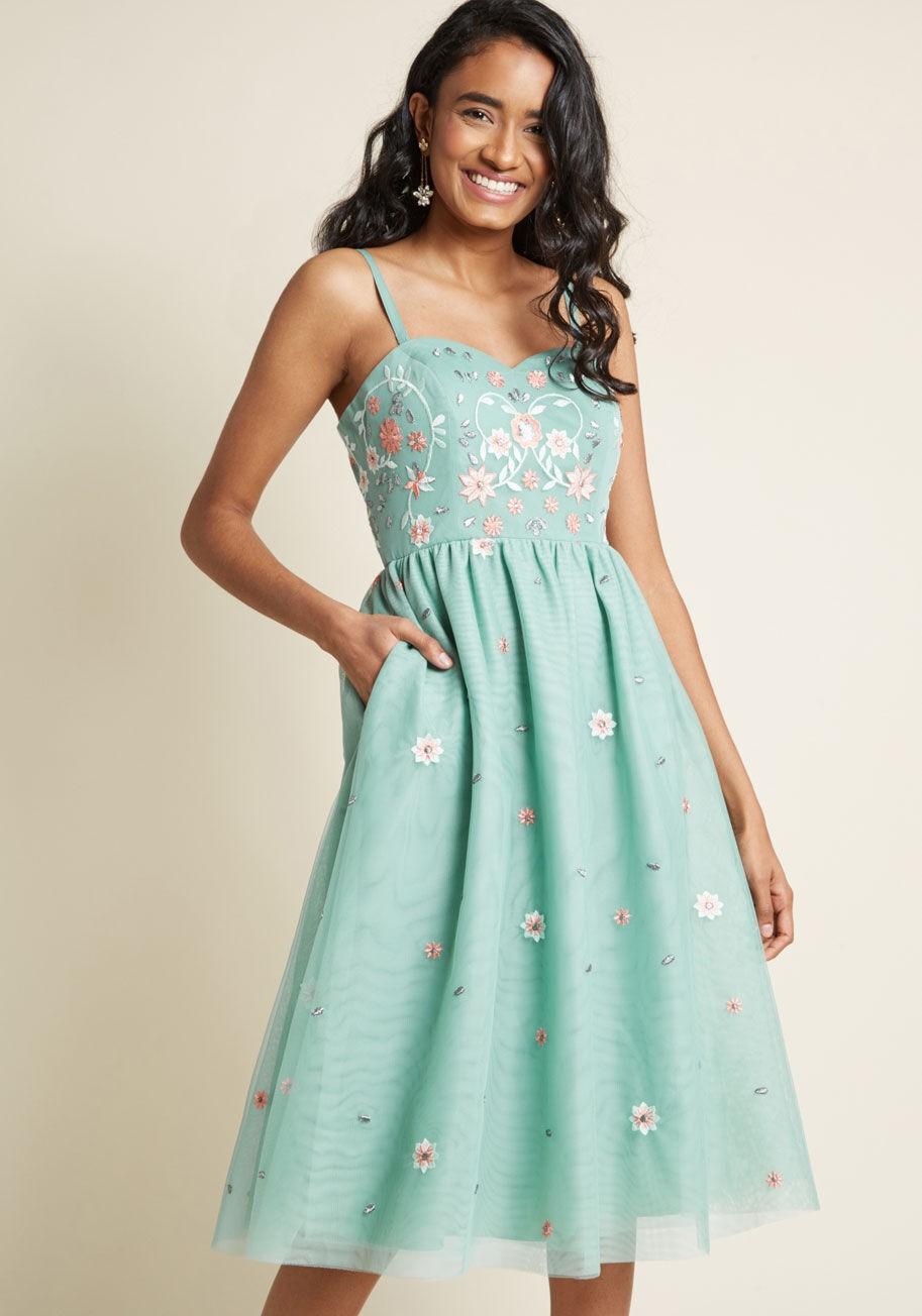 Pretty Grandmother Wedding Outfits Gallery - Wedding Ideas ...