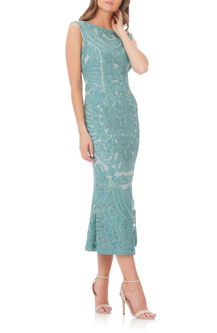 Famous Fall Wedding Dress Guest Inspiration - All Wedding Dresses ...