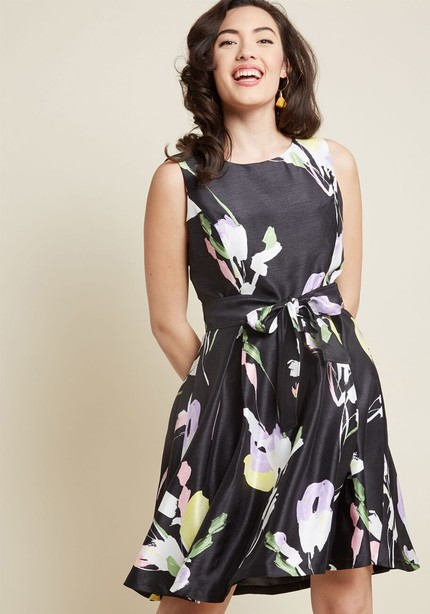 b6253d1a217a What Not To Wear to a Winery Wedding
