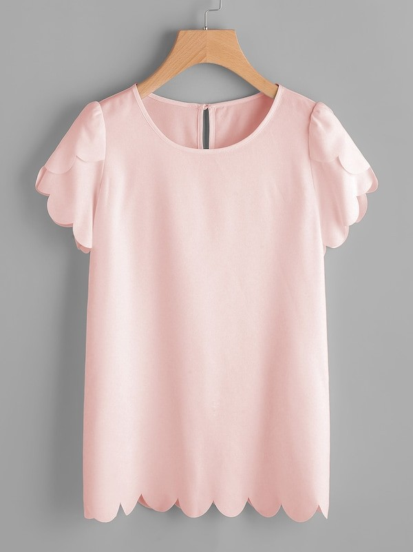 3113ad171b My Best SheIn Shopping Tips (and 10 Super Cute Spring Tops!) - Mia ...