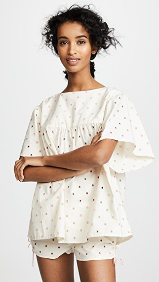 f3eb37a59f The Shopbop Sale - Promo + Coupon Codes for Shoes + Jeans + More