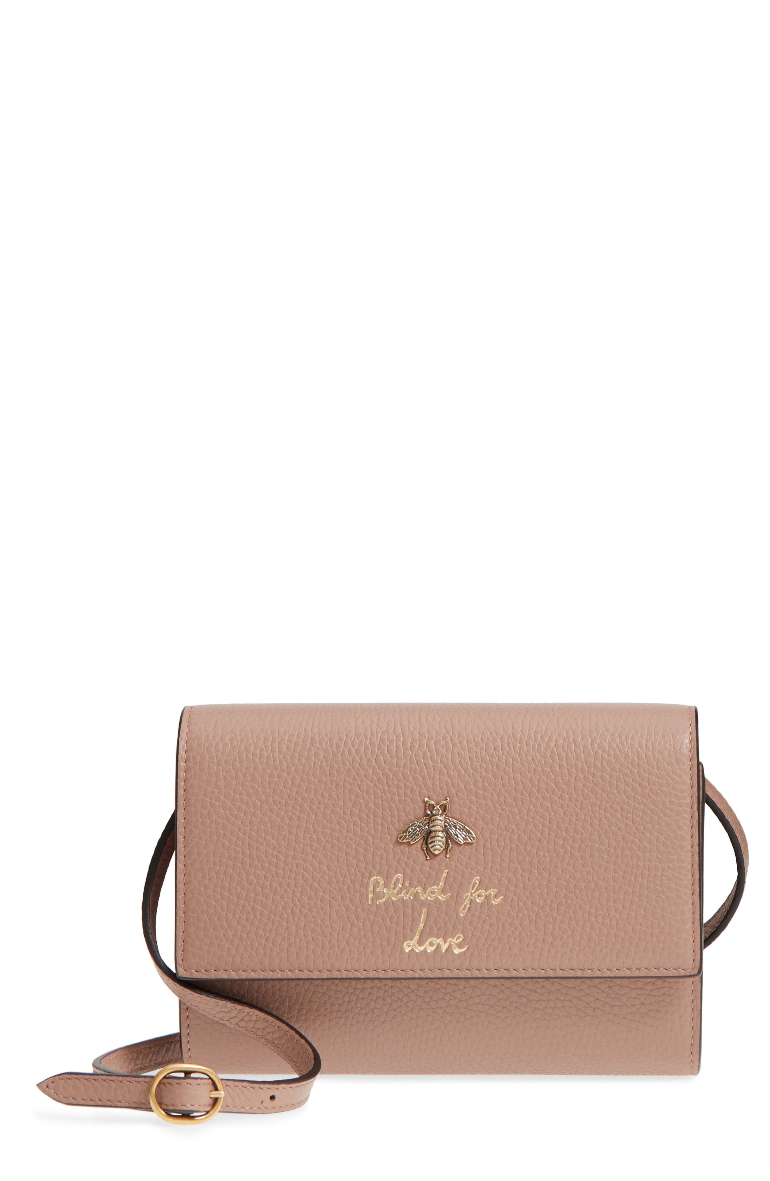 bfab5d1936a86f Spring & Summer Purses for Every Budget – Money Can Buy Lipstick