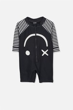 6969c458619 The Best Places to Shop for Little Boy Clothing