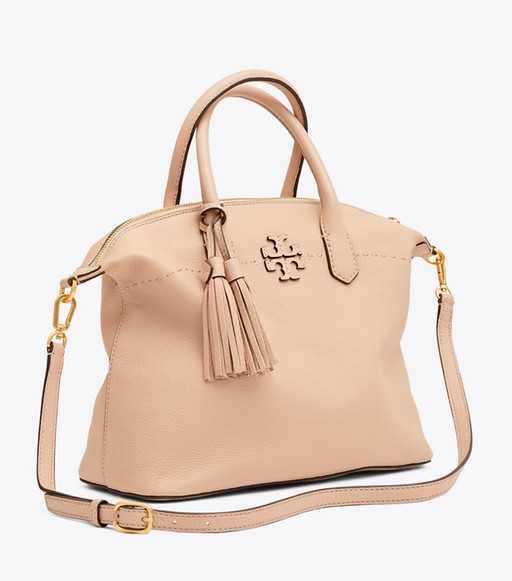 7f5370919613 Tory Burch Spring Sale  Save Up To 30%!!!