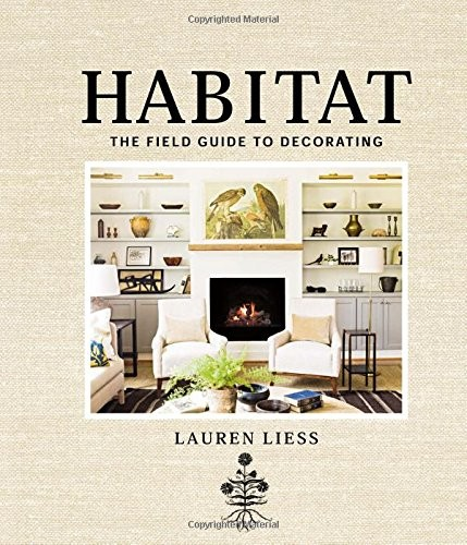 The Best Coffee Table Books About Decorating