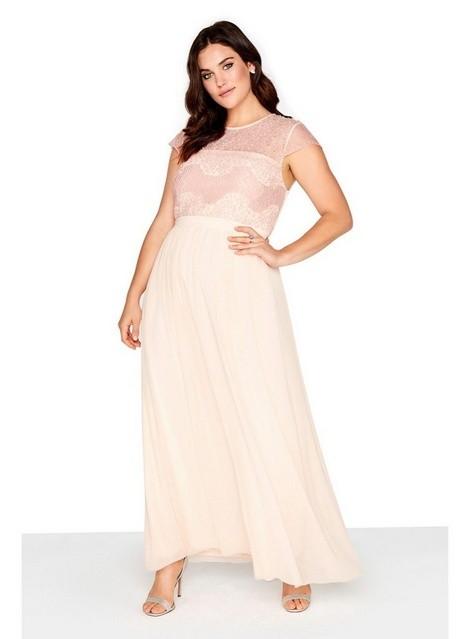 Die schönsten Plus Size Kleider für Hochzeitsgäste • kathastrophal