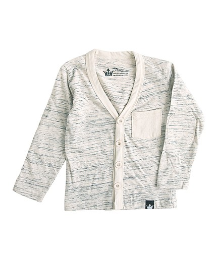 5f167a9b4672 Best Kids Clothing Stores Online - for every budget!