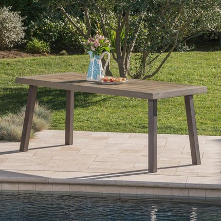 Modern Outdoor Furniture Under 300 Roundup Affordable Patio Furniture